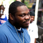 Tax Man Comes for Beanie Sigel