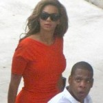 Tina Knowles Says Beyonce is NOT Pregnant