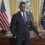 NBC Orders Full Season of 'Event,' 'L&O: LA'