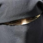 French Woman Snatches Veil Off Muslim Woman, Both Arrested
