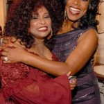 Sheryl Lee Ralph Raises Funds at 20th Anniversary 'Divas Simply Singing'