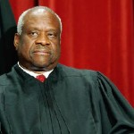 The House is Duty-Bound to Bring Articles of Impeachment Against Clarence Thomas