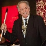 People of Note: David Amram Celebrates First 80 Years