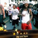 'Def Jam Rapstar' Taps Lil Wayne, B.I.G., More