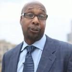 Video: Gay Atlanta Pastor Goes in on Eddie Long