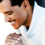 El DeBarge on His Return From Drug Addiction