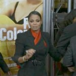 Video: 'For Colored Girls' Premieres in New York