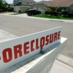 JP Morgan and Others Halt 50,000 Foreclosures