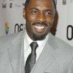 Black Men in Marvel Films