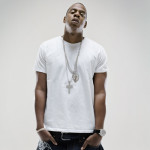 Find Clues to Jay-Z's Memoirs