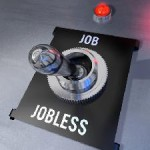 Report: Joblessness Soars for African-Americans in DC