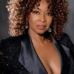 Former Mary Jane Girls Lead Singer (JoJo McDuffie) Continues her EURweb.com conversation.