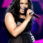 Jordin Sparks to Launch 'Affordable' Fragrance