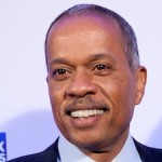 Video: NPR Fires Juan Williams over Muslim Comments