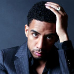 Video: Help Ryan Leslie for $20,000