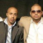 Another Singer Details Alleged Sexual Abuse by Marques Houston and Chris Stokes