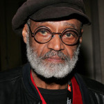 Black Critics Group to Honor Van Peebles, Horne, Ebert