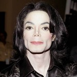 Michael Jackson Videos Offered in New Boxed Set