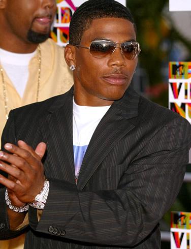 Prime Obryadii00 Pics Of Nelly The Rapper Short Hairstyles For Black Women Fulllsitofus