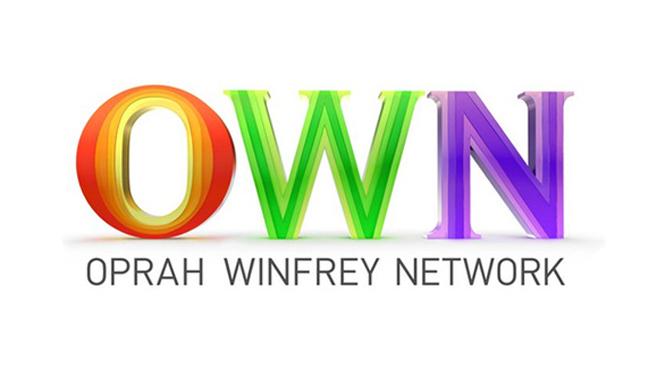 oprah winfrey network logo 2010 a l Oprahs OWN Network Has A New Logo