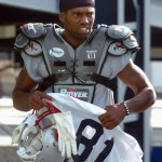 ESPN: Randy Moss Traded From Patriots to Vikings