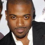Ray J Gets New Gig: Extra's 'DWTS' Correspondent