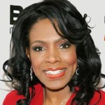 Sheryl Lee Ralph and Her Diva Friends Are Simply Singing