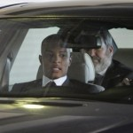 T.I. Ordered to Arkansas Prison; Changes Album Title