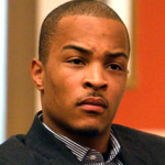Judge Orders T.I. Back to Prison for 11 Months