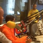 Video: T.I. Feels Public is Being Too Harsh on Him