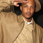 T.I. 'Disappointed' with 11 Month Sentence