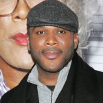 Can Tyler Perry Handle Someone Else's Play?