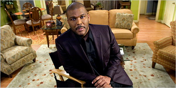 tyler perry movies list. Tyler Perry#39;s upcoming