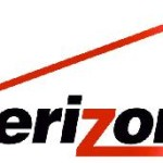 Verizon Wireless Admits Wrong Charges, Gives $50 Million