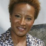 Wanda Sykes on African American Gay & Lesbian Web Series Premiering Today
