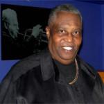We Remember: Music Man Weldon A. McDougal III