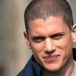 Wentworth Miller Wants 'Spartacus: Blood and Sand' Role?