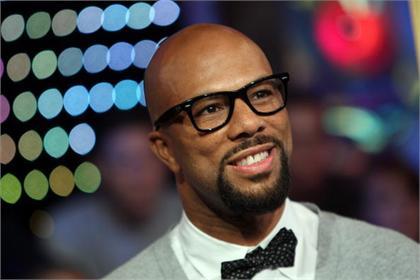 Your Black Gossip: The Official Source of Black Celebrity Gossip ...