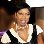 Natalie Cole's First Release Since 2009 Coming for Christmas