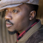 Congrats Anthony Hamilton – New Twin Babies at Home