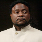 Eddie Long Finally Gives His Side in Legal Response