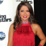 Bristol Palin Apologizes for Facebook Rants