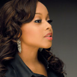 Chrisette Michele has a Few Words for Rick Ross and Hip Hop
