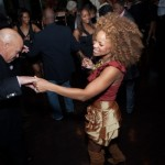 Photos: Many Get Together for Fitness Guru Donna Richardson Joyner's Birthday Party in Dallas