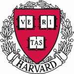 Boston Club Shuts Down Party for Black Harvard and Yale Students