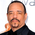 Ice T Launches Line of XO Brandy
