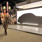 Everybody Gets a Car…Again! Oprah Gives Audience VW Beetles
