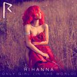Rihanna Sets Multiple Billboard Records; Kanye May Unseat Boyle