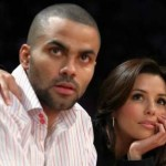 Tony Parker Says he Knew Divorce was Coming