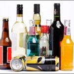 Alcohol Beats Crack and Heroine for 'Most Harmful' Drug